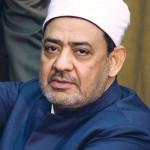 الأزهر يطلق وثيقته حول مستقبل مصر:  لا دولـة ديـنـيـة فـي الإســلام