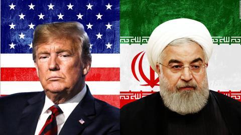 العقوبات الدولية ستبقى حتى تغيِّر إيران نهجها