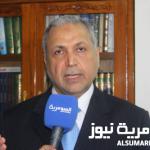 وليد الحلي أول من أعلن عن وجود أول مقبرة جماعية في العراق
